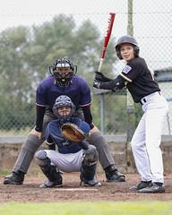 sports, college baseball, team sport, infielder, player, baseball player, baseball umpire, catcher, bat-and-ball games, ball game, baseball, athlete, tournament,