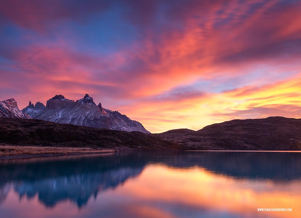 Torres del Paine 04