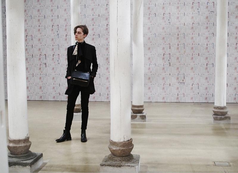 mikkoputtonen_fashionblogger_helsinki_HAM_AiWeiwei_odeur_acolythstore_givenchy_pandorabox_tigerofsweden4_web