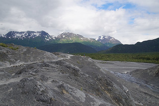 064 Exit Glacier