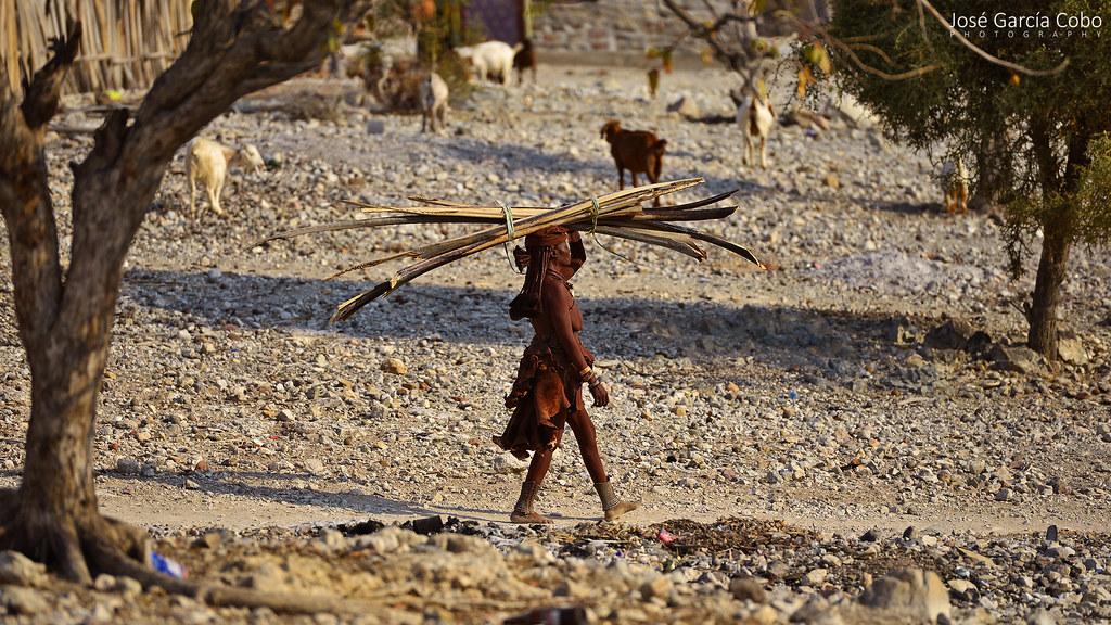 15-09-11 Ruta Okavango Namibia (287) R01-