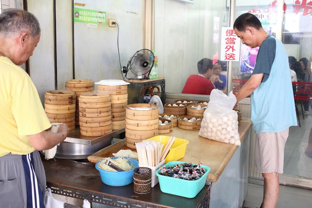 20150912-1台南-上海味香小吃店 (3)