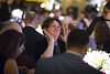 ISO_Gala_09262015_034 by indysymphony