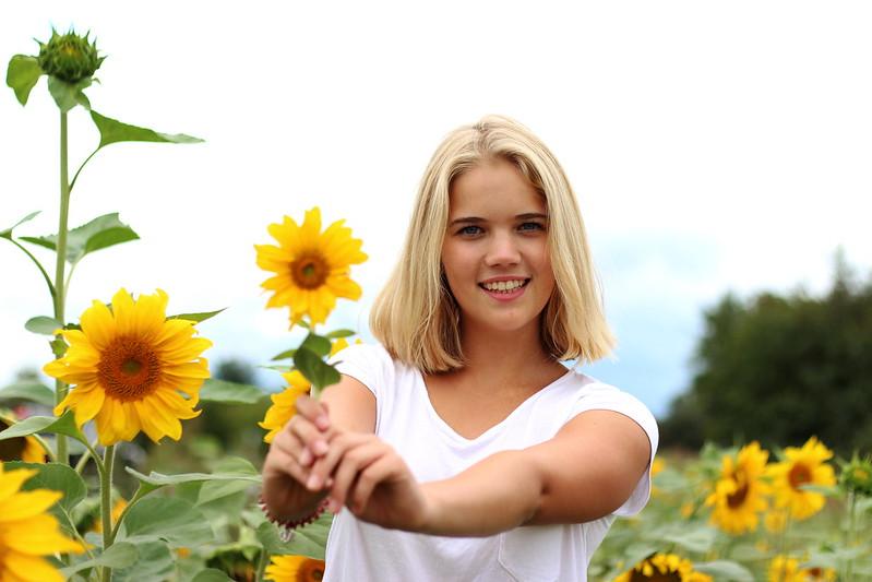 Sonneblumenfeld Alisha September 2015 039gimp