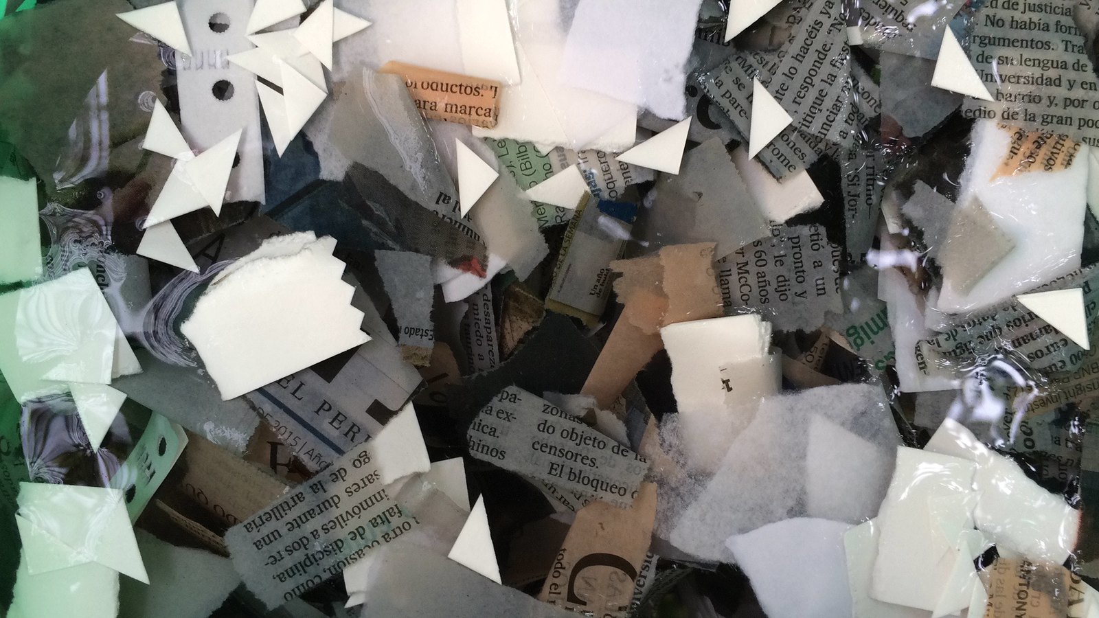 Papel_reciclado_foto_1