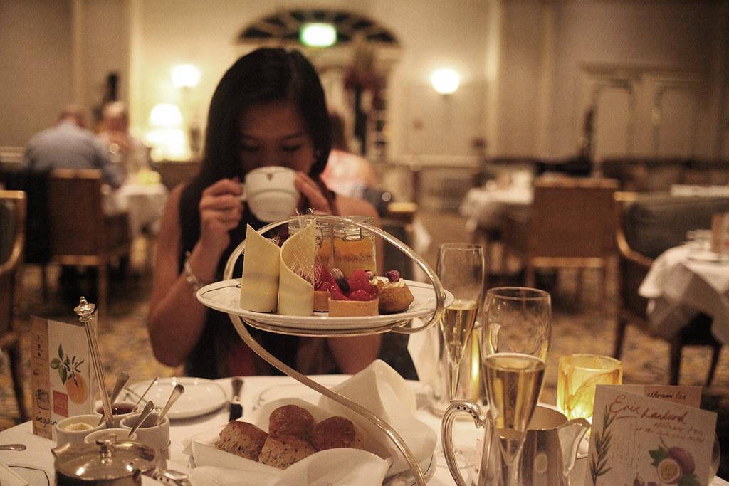 sheraton-park-lane-hotel-afternoon-tea