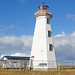 PEI-00595 - North Cape Lighthouse