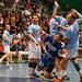 DKB DHL16 Bergischer HC vs. HSV Handball 24.10.2015 044.jpg by sushysan.de