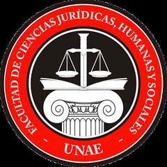 Logo-Facultades-FCJHS
