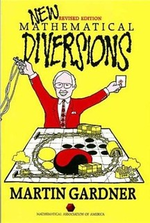new-diversions