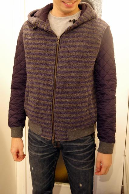 ファッション通販セール.com_442