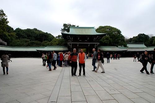 Meijijingu_11