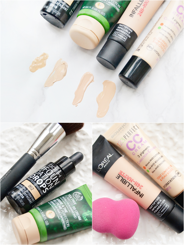 sheer-foundation-reviews