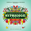 "BOTTLESMOKER ""Bottlesmoker On The Other Hands; Hypnagogic Remix"""