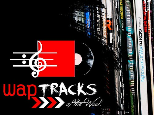 Free Mp3 Download & Top rated Ringtones Search