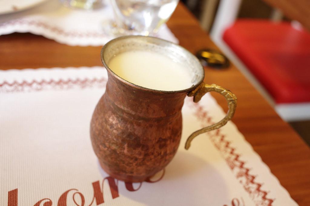 20151028中山-番紅花土耳其餐廳 (25)