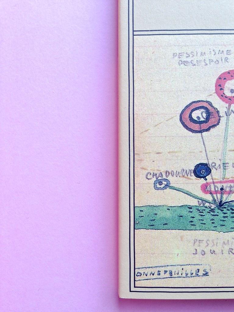 Proust a Grjazovec, di Józef Czapski. Adelphi 2015. Resp. grafica non indicata. Copertina (part.), 3