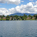 Switzerland-02833 - View from the Lake by archer10 (Dennis) 78M Views