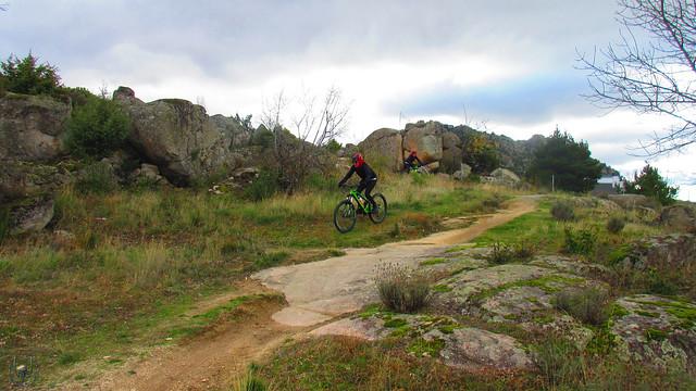 2015_11_22_Vuelta La Cabrera_Mary_015
