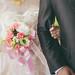 婚禮紀錄-兆維+嬿瑜 結婚喜宴