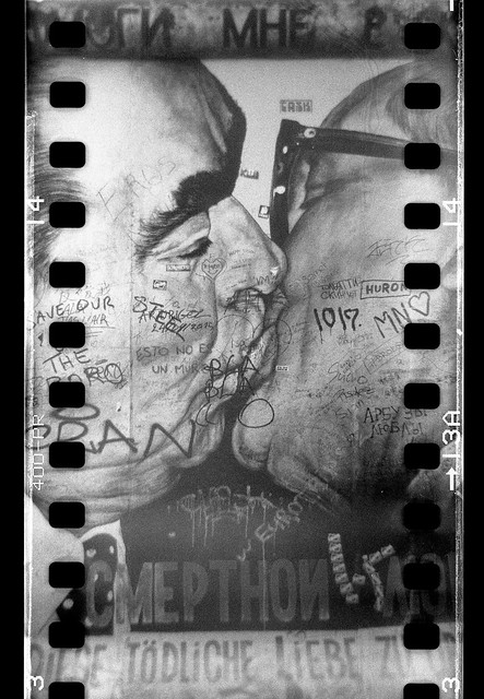 Holga Sprockets - Germany-2