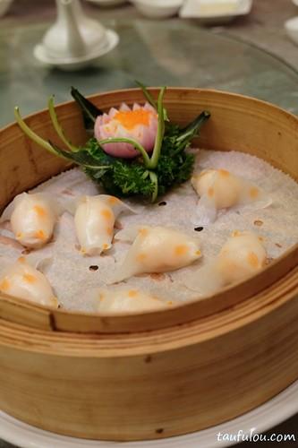 Master Chef Wong (5)