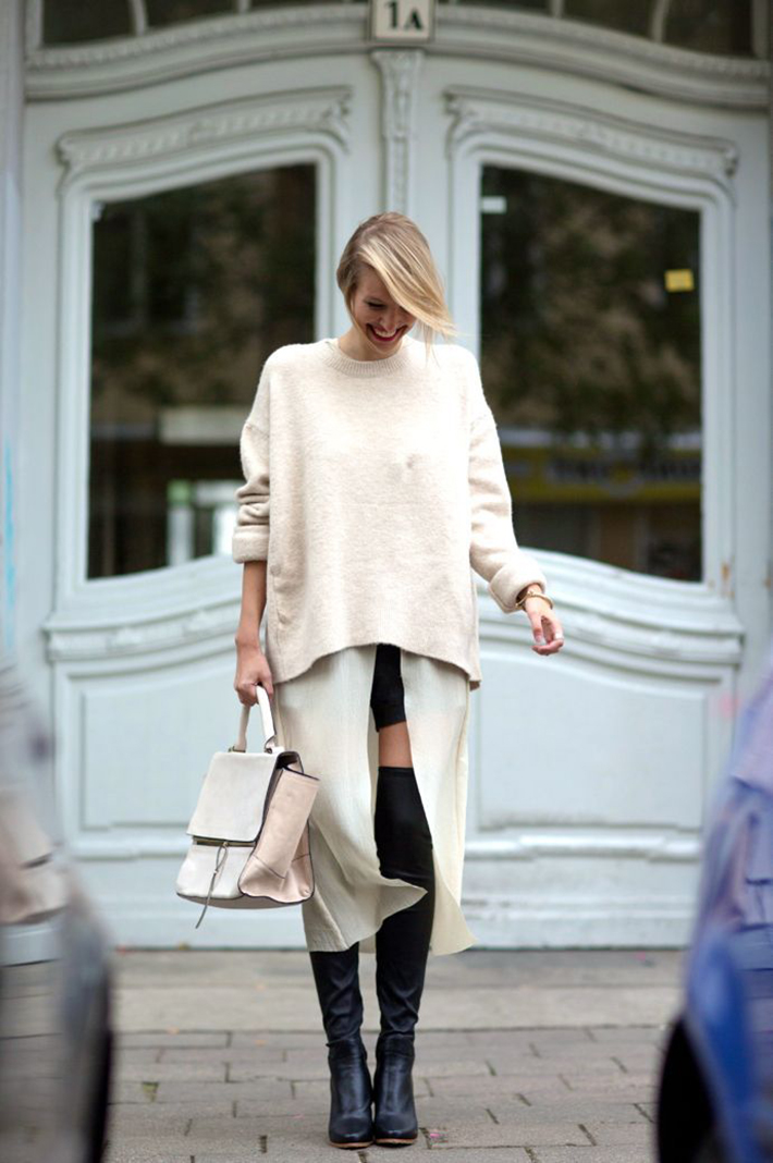 streetstyle outfit inspiration12