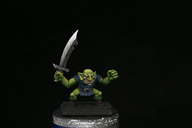 HEROQUEST - Goblins 013.jpg