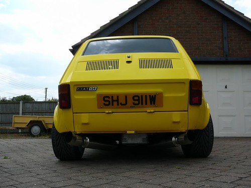 ST005