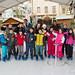 2015_12_17 Kids on Ice patinoire