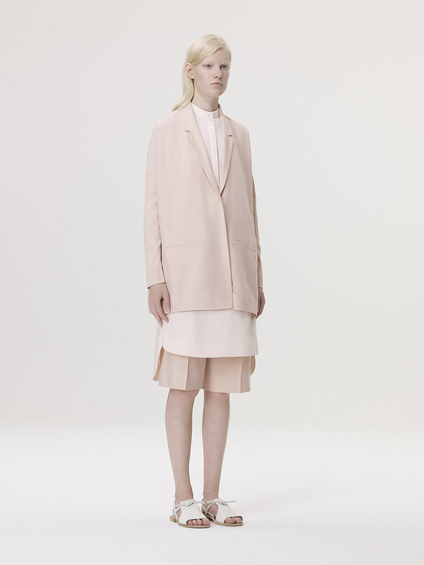 COS_SS16_Womens_Look_19