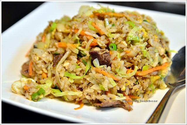 媽媽胃越南料理宜蘭市美食005-DSC_2126