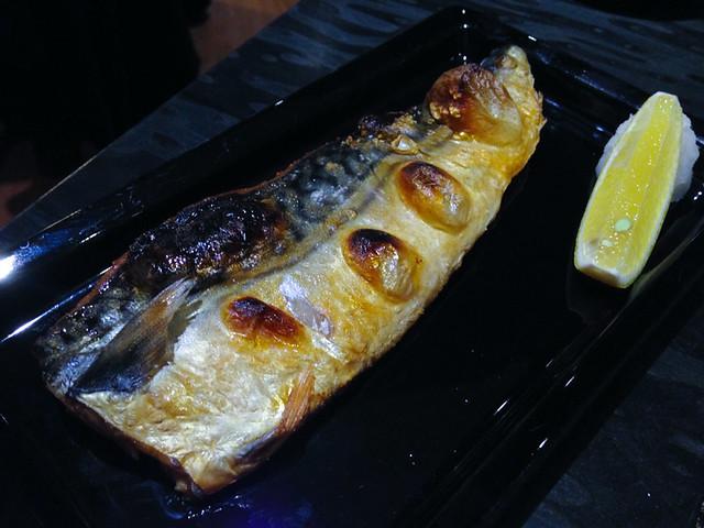 kurata-saba-syoiyaki-grill-mackerel