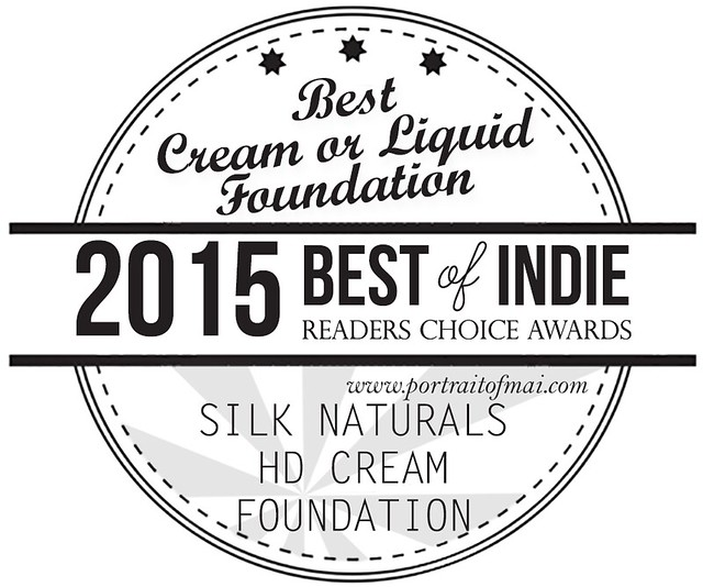 Best-Cream-or-Liquid-Foundation-2015