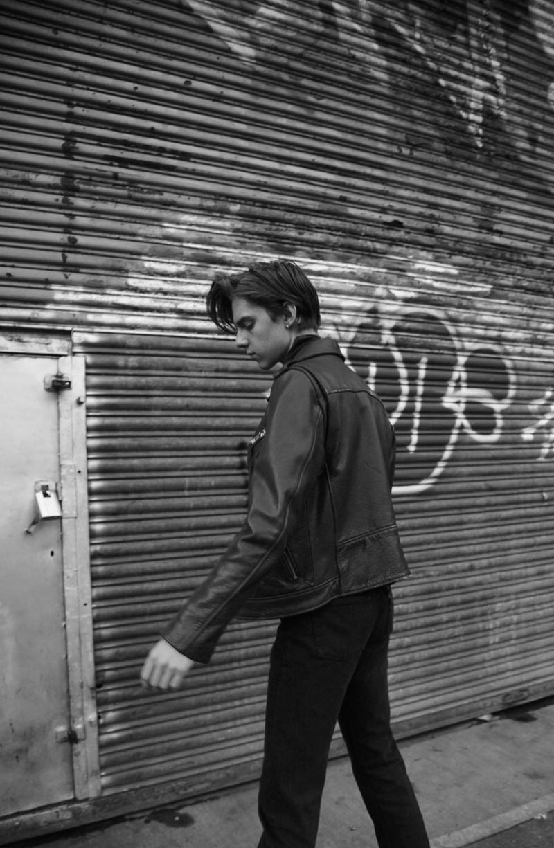 Mikkoputtonen_fashionblogger_london_streetstyle_H&MTrend_rafsimons_levis_outfit_style9_web