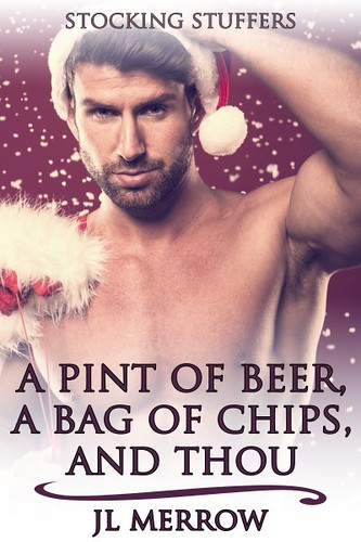 A_Pint_of_Beer_a_Bag_of_Chips_and_Thou_400x600