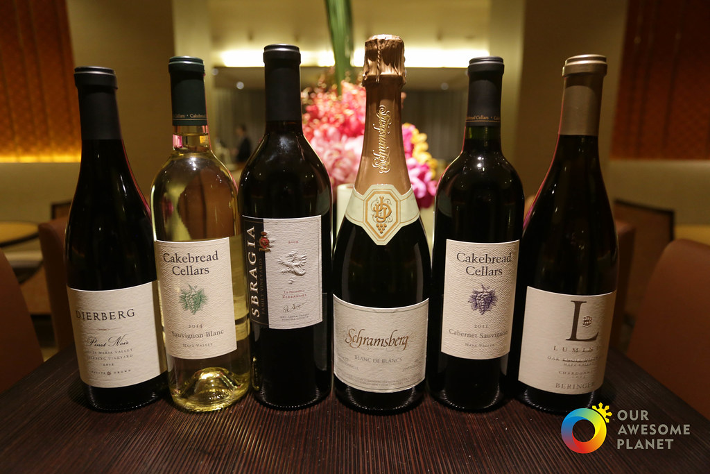 Tasting Room- U.S. Thanksgiving Dinner in Manila!-52.jpg