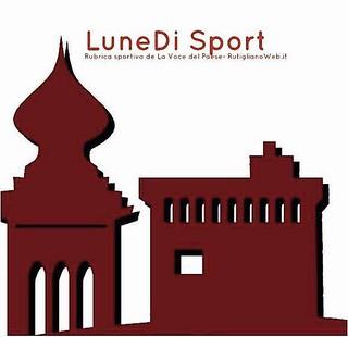 Rutigliano-LuneDi Sport