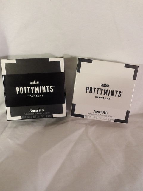 Heavy on Fashion Gift/Shopping Guide Holiday15 - Potty Mints