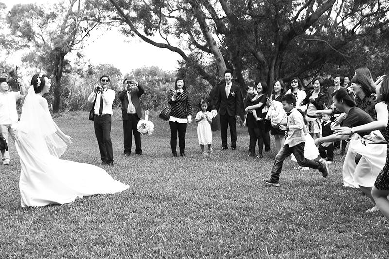 顏氏牧場,後院婚禮,極光婚紗,海外婚紗,京都婚紗,海外婚禮,草地婚禮,戶外婚禮,旋轉木馬_0108
