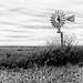 Oklahoma Prairie by Inge Vautrin Photography