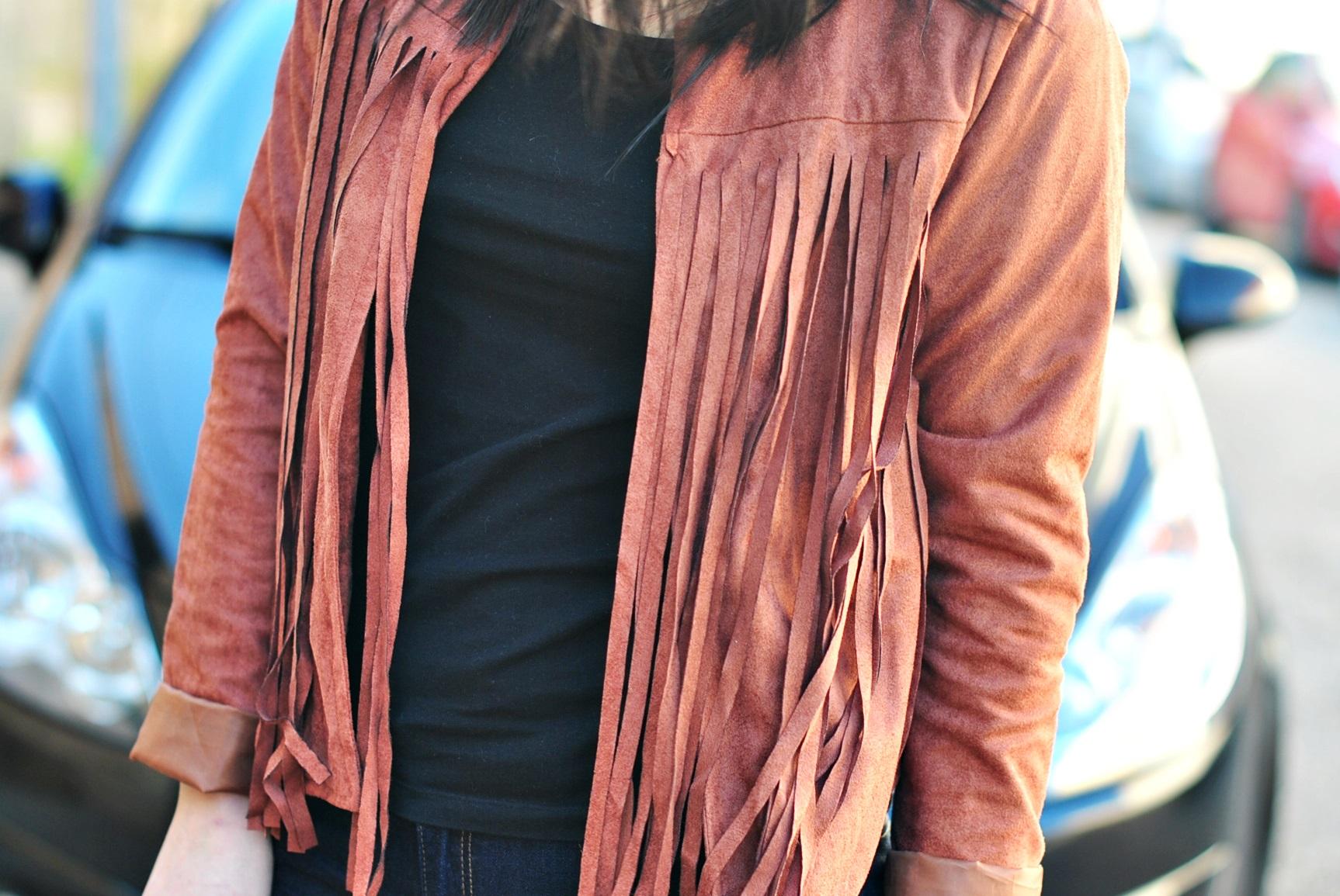 20151223-shein-fringed-jacket-08
