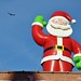 Spirit Of Christmas Past by Trish Mayo