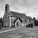 Church of Saint John the Baptist by Paul Watson 80