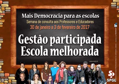 cartaz-gestýo-participada