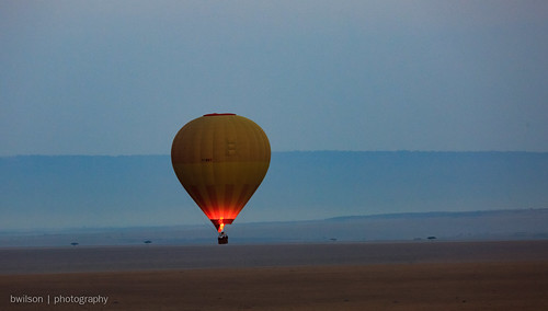 january kenya hotairballoonride 2017 masaimara narokcounty ke