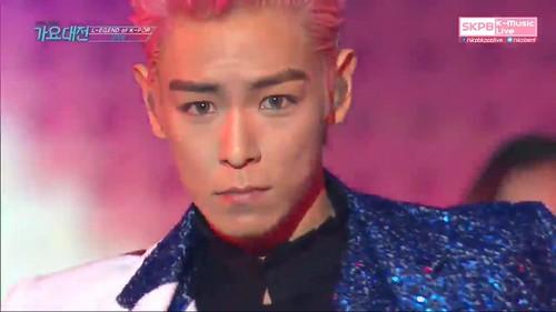 BIGBANG Gayo Daejun 2016-12-26 (91)