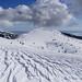 snow pattern by .:: Maya ::.