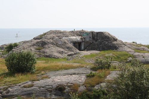Justøy Maurvika (26)