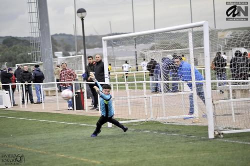 futbol Base Javier Lobato (15)